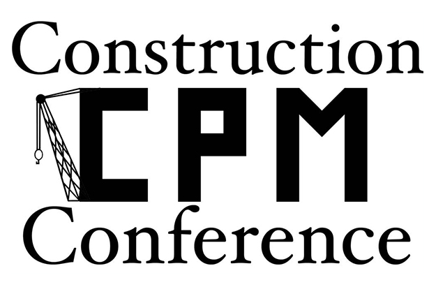 cpm conference