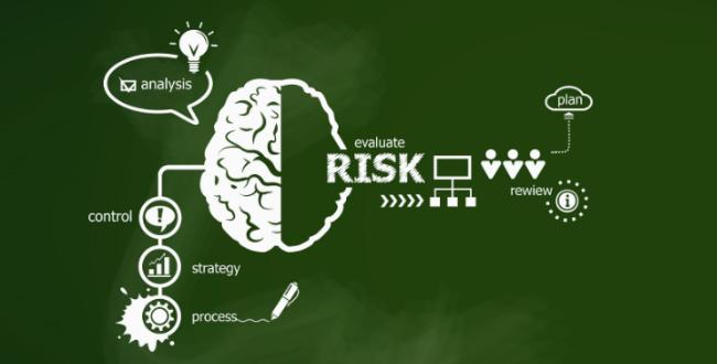 risk-analysis-slider
